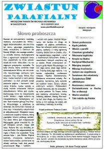 gazeta_8